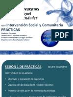Presentación PRACTICAS actualizado a QUINTA sesión (3).pdf