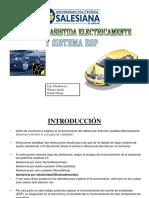 direccion-asistida-electrica-y-control-de-estabilidad.ppt