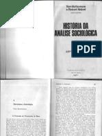 BOTTOMORE, T. Marxismo e sociologia.pdf