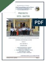 Proyecto Ivita Word