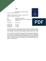 The-drone-ambulance.pdf