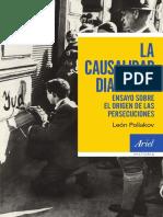 366-la-causalidad-diabolica.pdf