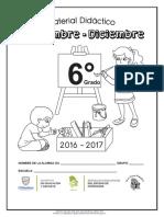 6o MATERIAL  DE APOYO   NOV -  DIC.  2016-2017.pdf