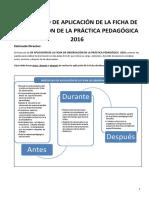 PROTOCOLO DE APLICACIÓN DE LA FICHA DE OBSERVACIÓN DE LA PRÁCTICA PEDAGÓGICA (1).pdf