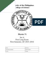 1st LE Samplex Key.pdf