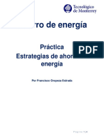 Ahorro de Energía_practica