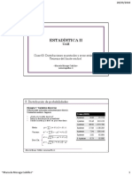 Clase 03 - Distr Muestral. Error Estandar. TLC MMC UAH 20181 (1)