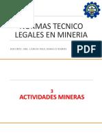 normas tecnicos delgates en m 3.pdf