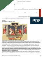 Portal Luteranos _ a Autoridade Da Bíblia Em Lutero