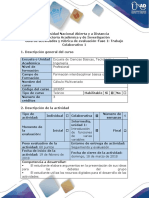 Guía de Actividades y Rúbrica de Evaluación - Fase 1 - Trabajo Colaborativo 1 (1)