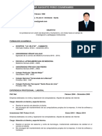 CVCesarPerezColmenares.pdf