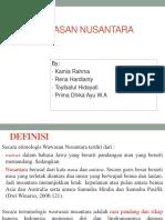 8427_wawasan Nusantara (Mku)