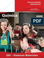 124376817-Logikamente-Quimica-by-Dal-Or.docx