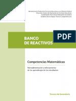 Reactivos_Matematicas