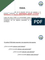 5 FODA - VISIÓN Y MISIÓN DEL NEGOCIO.pdf