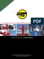 api_purchasing_guide_2015-08-29.pdf
