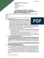 Formulir Status Rekam Medis\Formulir Rawat Inap\Formulir General Consent