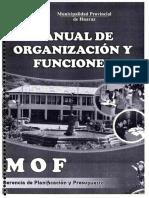 MOF2014
