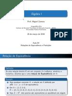 algebra-i-4