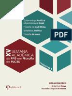 A consciência negada.pdf