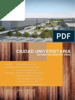 Informe Universidades Final