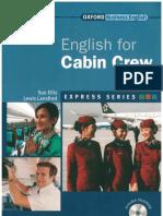 ENGLISH FOR CABIN CREW BY SUE ELLIS.pdf