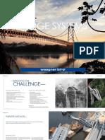 Imagefolder Bridge Systems Espanol