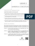 fundamentos_e_teoria_organizac unid 02.pdf