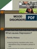 Depression Powerpoint