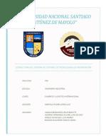 CONTROL DE LOS SISTEMAS DE INFORMACIÓN _ Grupo Nº 01.pdf