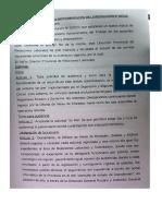 Circular DPRL 0001-2013
