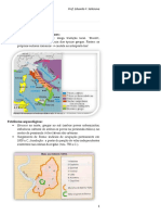 esquema-resumoromaantiga-160602122228.pdf