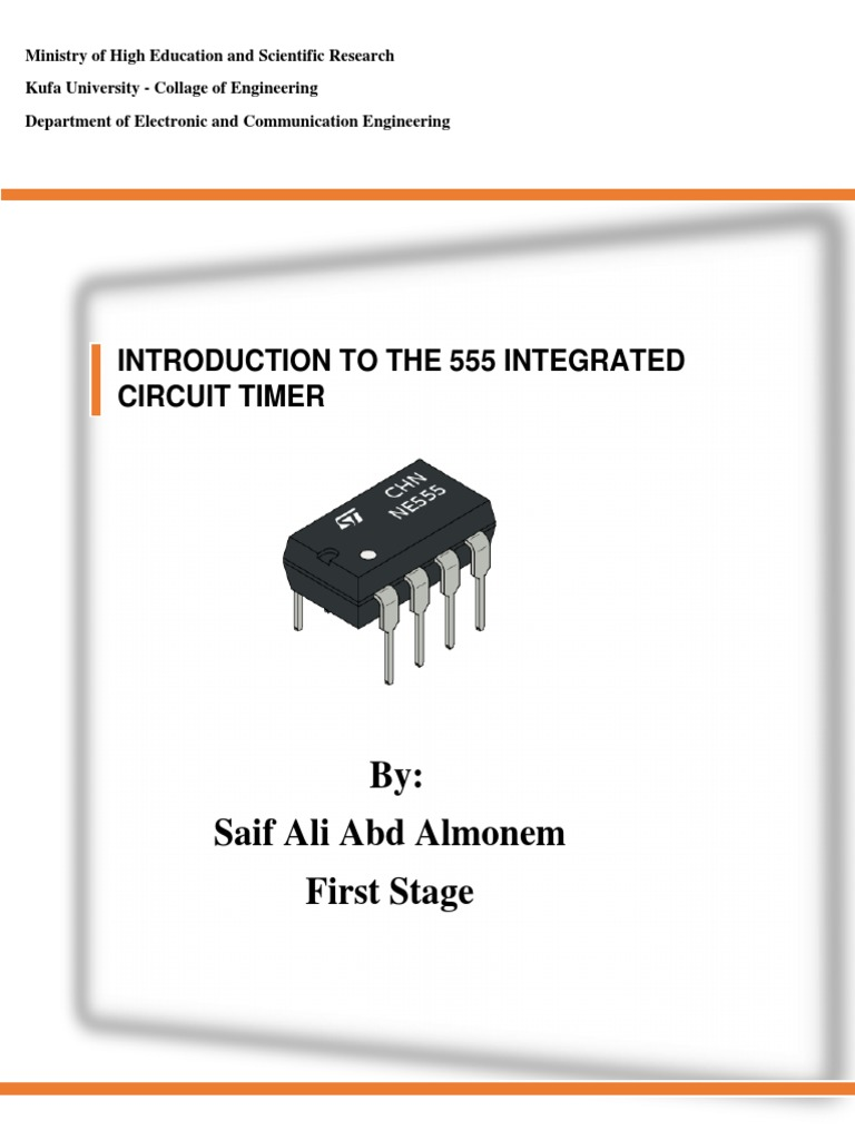 Ic 555 Timer Electronic Circuits Electrical Equipment Pulse Control Relay Circuit With Ic555 Diagram And