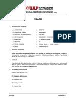 Drenajes ´7 .pdf