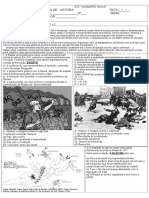 Provarevoluaorussa 121116162256 Phpapp02 (1)