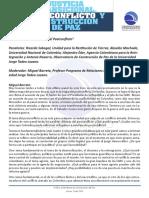 pdpanel2.pdf
