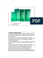 correction TPbenzile.pdf