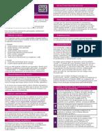 03-original_Condiciones_servicio_prepago_anexos_VM.pdf