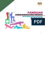 PANDUAN SEGAK