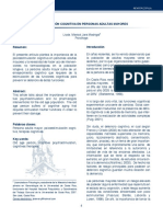 estimulacion-cognitiva-personas-adultas-mayores.pdf