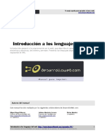 introd-lenguajes-web.pdf