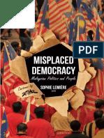 Misplaced_Democracy_Ebook.pdf.pdf