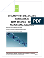 LIBRO CAPACITACION REDNUTRICION PAZ VELEZ.docx