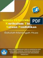 1 NASKAH KTSP-22062015 new.pdf