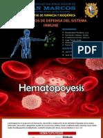 Sistema.inmune