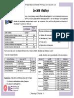 Etude de cas-4._Ste_MeskopV2.pdf