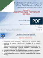 ADS_2018-I_Semana03.pdf