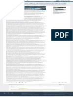 2018-05-14 Informe PuntoEdu Sobre Obsolescencia [Puntoedu.pucp.Edu.pe]