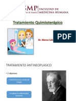 Oncologia-Quimioterapia[1]