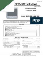 sharp_21vfr95s_chassis_ga-4m_sm.pdf